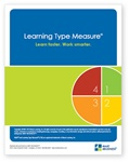 Learning Type Measure